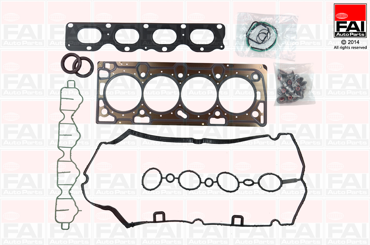 Maxresdefault also Hqdefault as well Ford Explorer Fuse Diagram Chevy Impala Engine Diagram Electrical Work Wiring Diagram E A additionally Maxresdefault furthermore Hqdefault. on chevy uplander repair manual online